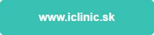 www.iclinic.sk